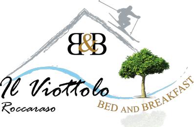 Il Viottolo Roccaraso B&B